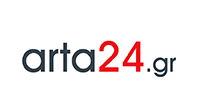 arta24 200x100