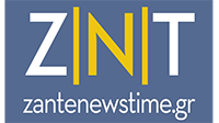 zante news time 200x100